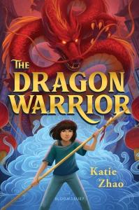 DragonWarrior_cov_1-3